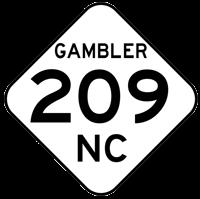 Gamble-200r